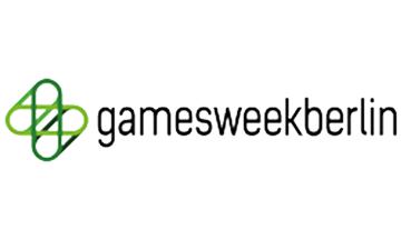 gamesweek Berlin