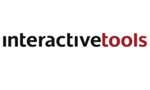 interactive tools gmbh