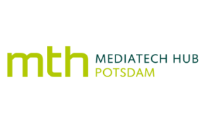 MediaTech Hub Potsdam Management GmbH