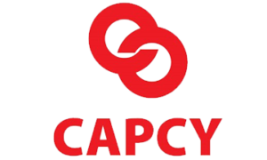 CAPCY Europe GmbH