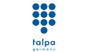 Talpa Germany GmbH & Co KG