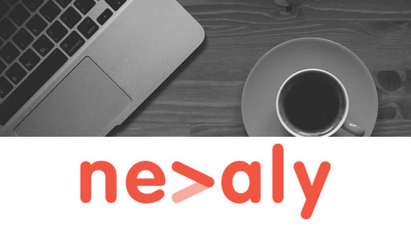 nevaly: (Senior) Account Manager – Gaming (m/f)