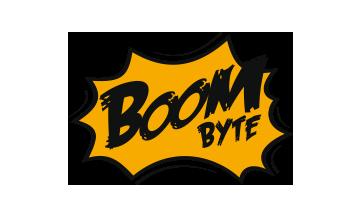 BoomByte Games GmbH