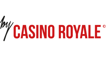 CASINO ROYALE Branded Entertainment GmbH