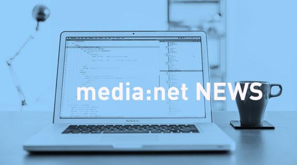 media:net News vom 30.08.2018