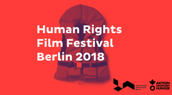 production:net COOP: Berlin Human Rights Film Festival