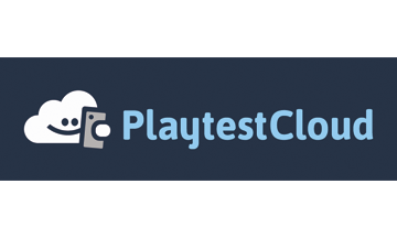 PlaytestCloud GmbH