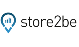 store2be