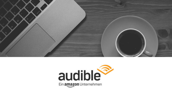 Audible: Conversion Rate Optimization (CRO) Manager (m/f)