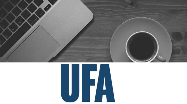 UFA: Manager (m/w/d) Public Relations in Potsdam