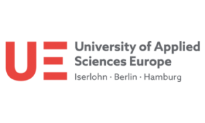University of Applied Science Europe