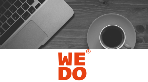 WE DO: Senior Content Manager*in