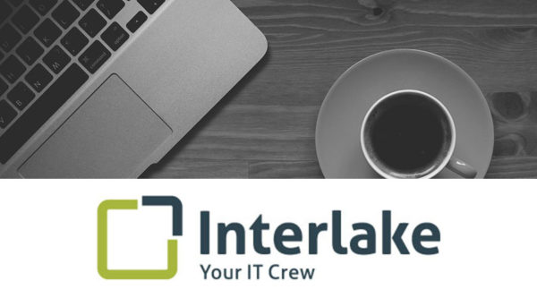 Interlake: Werkstudent Marketing (m/w)