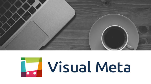 Visual Meta: Java Engineer (m/f) – Product Catalog