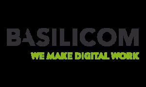 Basilicom GmbH
