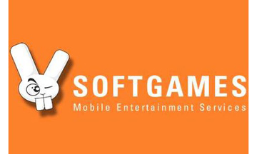 Neuer Head of Studio bei Softgames