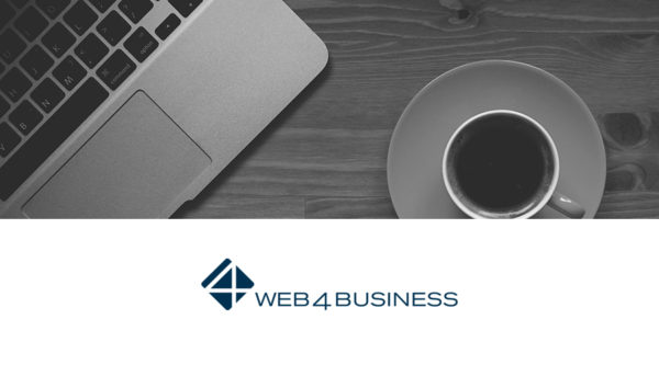 web4business: Kundenbetreuer/ Support (m/w)