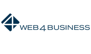 web4business – Digitale Service Agentur GmbH