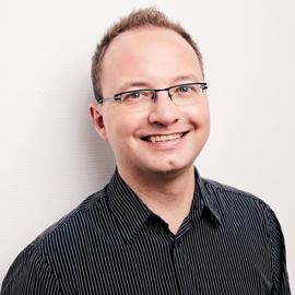 Alexander Fiebig