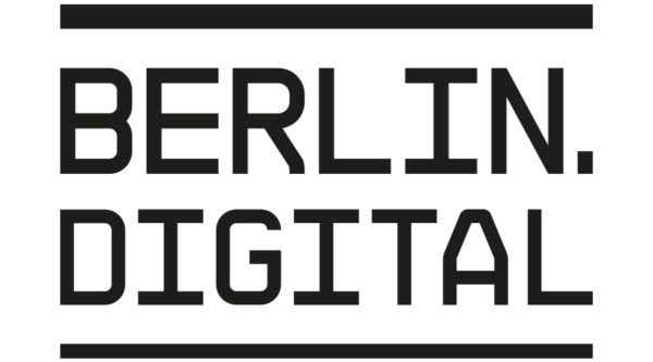 berlin.digital – aggregating the digital.berlin