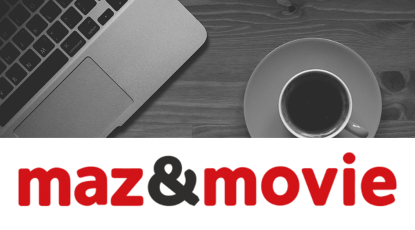 maz&movie: Volontär/in im Bereich Eventmanagement & Produktionsmanagement