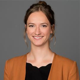 Lilli-Marie Liebisch