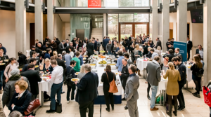 Save the Date: Produzentenbrunch 2019