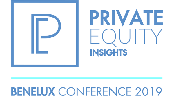 media:net COOP: 4th annual Benelux Private Equity Conference