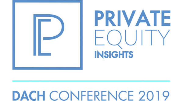 media:net COOP: DACH Private Equity Conference