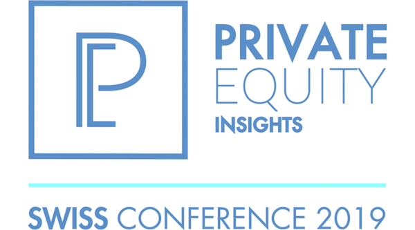 media:net COOP: 9th annual Swiss Private Equity Conference