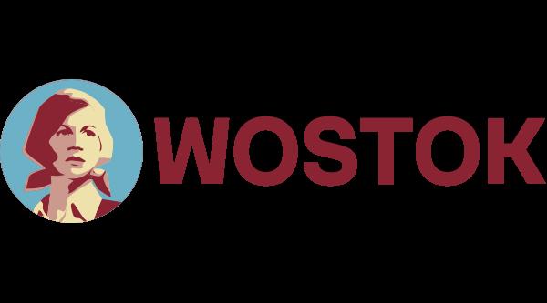 Wostok – Baikal Getränke GmbH