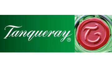 Tanqueray – Diageo
