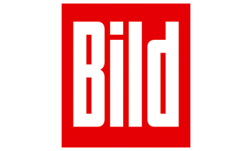 BILD rockt die Social-Media-Charts!