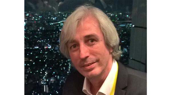 media.connect im Gespräch mit Martin Irnich, Geschäftsführer FilmConfect Home Entertainment GmbH