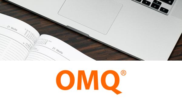 Medienkalender: OMQ Rooftop Event