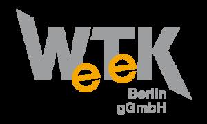 WeTeK Berlin gGmbH