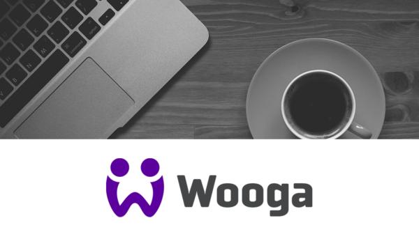 Wooga: Concept Artist