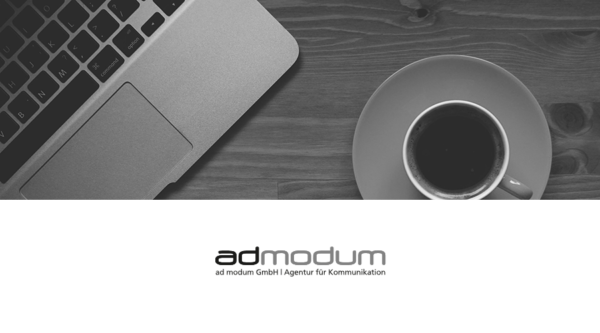 ad modum: Interiordesigner*in / Innenarchtitekt*in