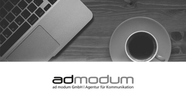 ad modum: Projektmanager