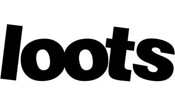 Neue Live-Streaming-Plattform von loots