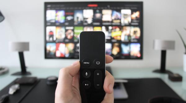 production:net BREAKFAST: Babylon im Streamingmarkt. Neue Anbieter – Werden die Zuschauer Gewinner oder Verlierer sein?