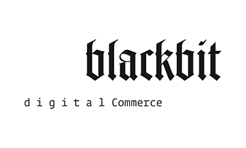 Blackbit digital Commerce GmbH