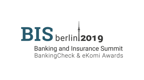 media:net COOP: Banking and Insurance Summit 2019