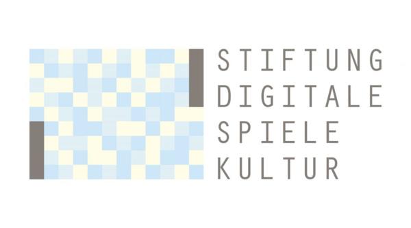 games:net COOP: Quartett der Spielekultur
