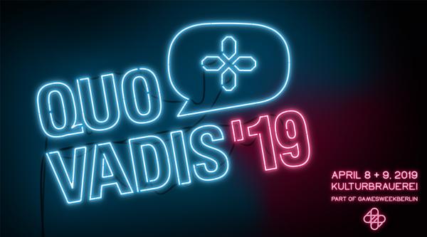 games:net COOP: QUO VADIS