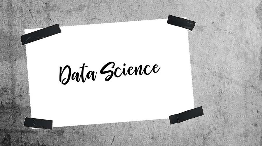 The Future of Marketing – Data Science