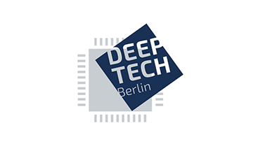 DEEP TECH Berlin