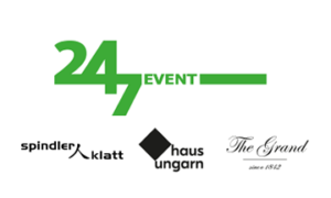 24/7 Event GmbH