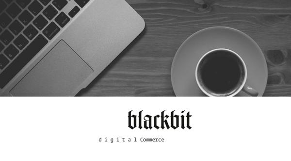 Blackbit: Product Owner (m/w/d) in Berlin