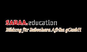 SABAA.education – Foundation Education for Sub-Sahara Africa